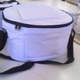 Hawking insulated bag for food use
