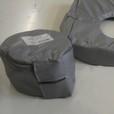 insulation cover