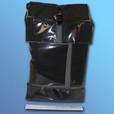 PVC Insulation Jacket
