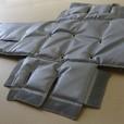 Insulation mat - flat
