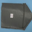 Insulated envelope shaped cover