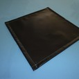neoprene welding sheet