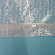 clear PVC curtain